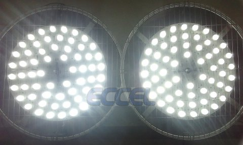 ELC-135W-60 - Módulo LED de 135W p/ High-Bay